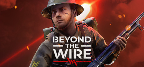 Beyond The WirePC Game Free Download