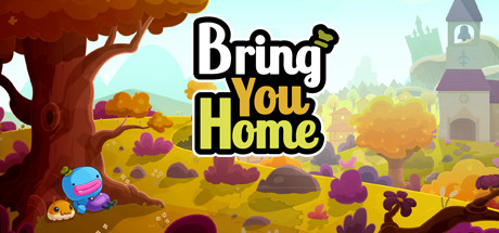 Bring You Home PC Game Free Download