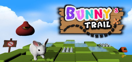 Bunny's TrailPC Game Free Download