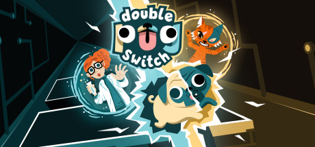 Double Pug Switch PC Game Free Download