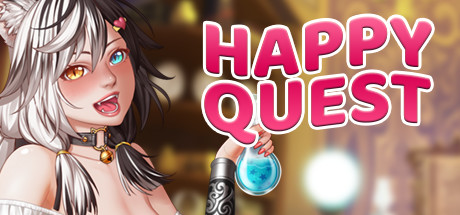 Happy Quest PC Game Free Download