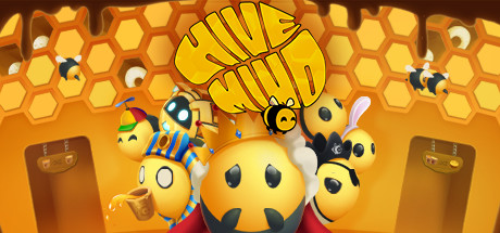 Hive Mind PC Game Free Download