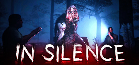 In Silence PC Game Free Download
