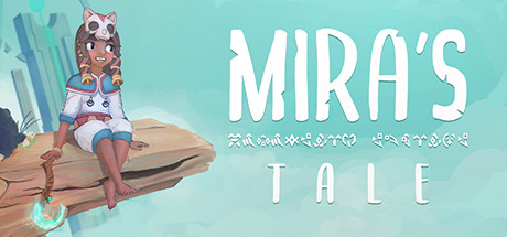 Mira's Tale PC Game Free Download