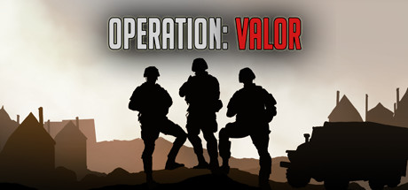OPERATION VALOR PC Game Free Download