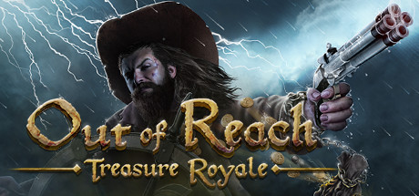 Out of Reach: Treasure Royale PC Game Free Download