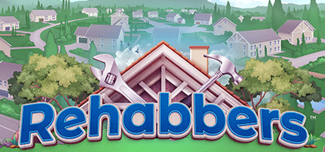 Rehabbers PC Game Free Download