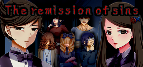 THE REMISSION OF SINS PC Game Free Download