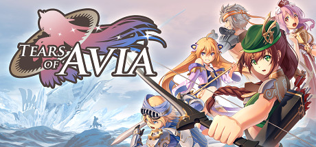 Tears of Avia PC Game Free Download