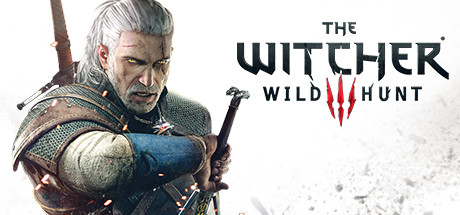 The Witcher® 3 Wild Hunt PC Game Free Download