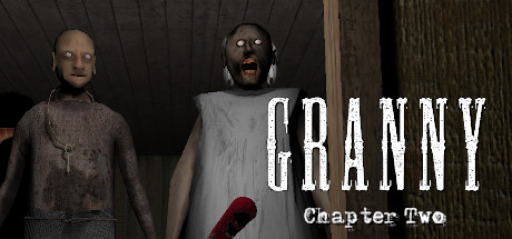 Download Granny Chapter Two Free PC Game for Mac