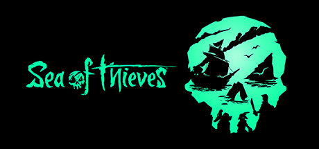 Download Sea of Thieves Free PC Game