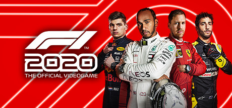 F1 2020 PC Game Torrent Free Download for Mac