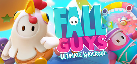 Fall Guys Free Download Game for PC/Mac Torrent