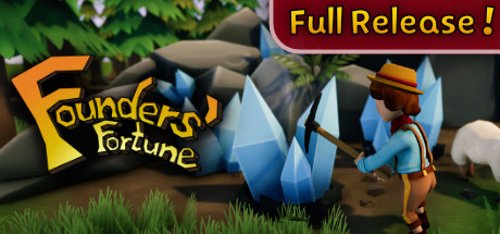 Founders Fortune Download Free MAC Game