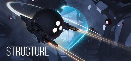 Structure Game Download PC